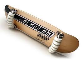 Tabla flowboard