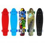 Tabla skatebord Retro Crucero