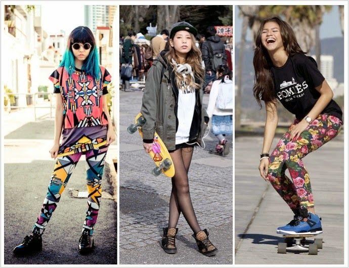 skate-girl