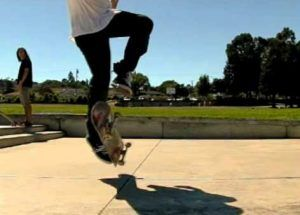 Ollie-imposible.