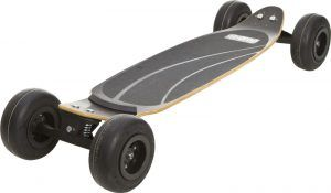 Tabla carweboard
