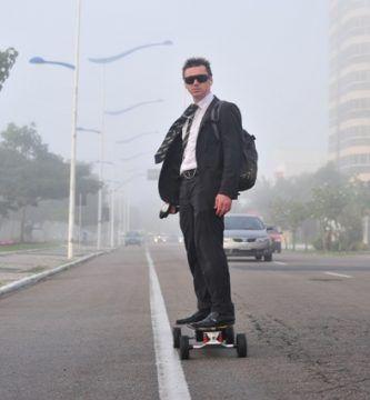 skate-como-transporte