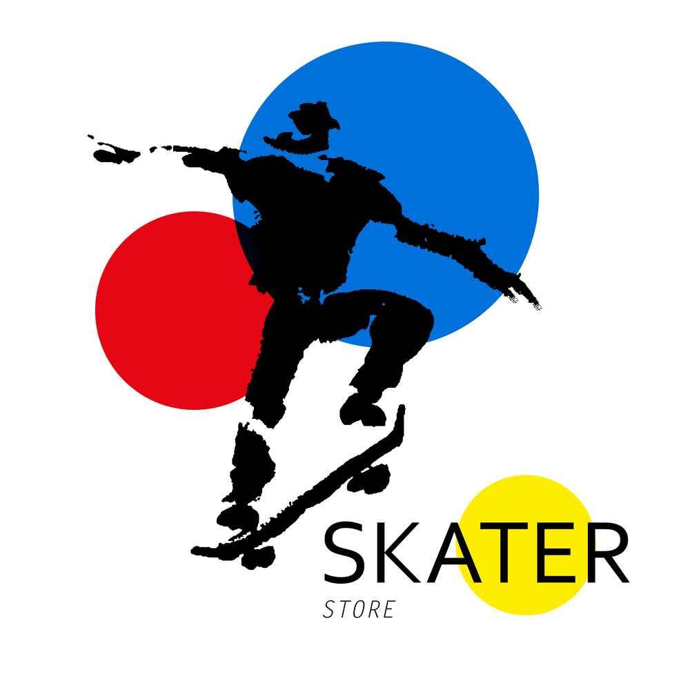 tienda skater